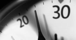 Ausbildung zum 30-Minuten-Trainer