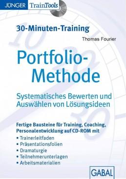 Portfolio-Methode (30-Minuten-Training)