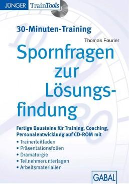 Spornfragen (30-Minuten-Training)