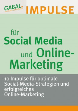 Social Media und Online-Marketing