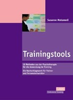 Trainingstools