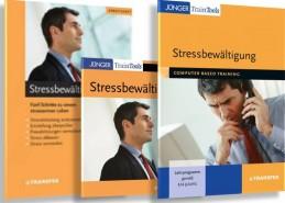 """Aktionsangebot: """"Stressbewältigung"""" Sie sparen 40%  [gabal]"""