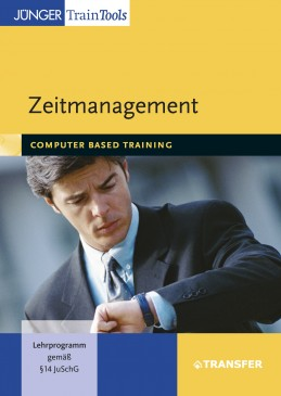 Zeitmanagement (CBT)