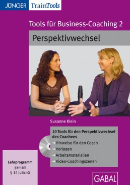Tools für Business-Coaching 2