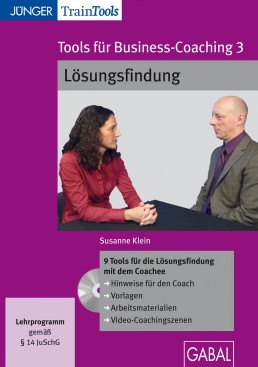 Tools für Business-Coaching 3