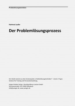 E-Paper_Problemlösungsprozess