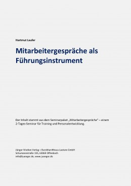 E-Paper_Mitarbeitergespraeche
