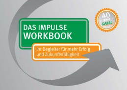 Das Impulse Workbook