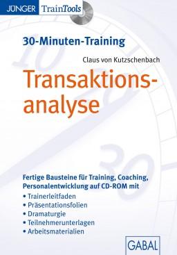 Transaktions- analyse