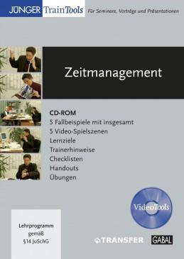 Zeitmanagement (VideoTool)
